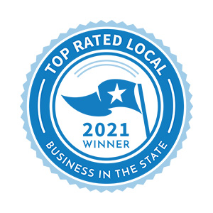 Local Business 2021